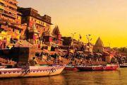 Kashi - Varanasai